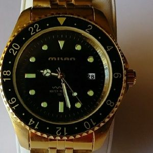 Other - ♦🔳♦MEN'S WATCH Collection by Stylish Tz